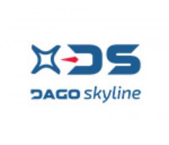 Dago Skyline Aizawaiza